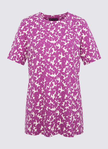 Marks & Spencer Tişört Pembe